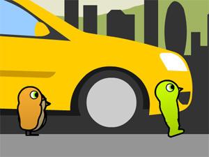 Duck life 3 evolution 6000jeux com click for details duck life 3 jpg