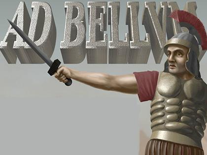 Ad Bellvm