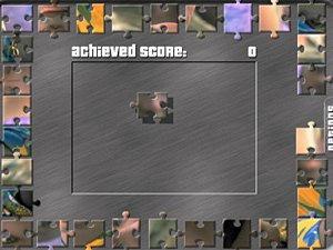 Adiction Puzzle