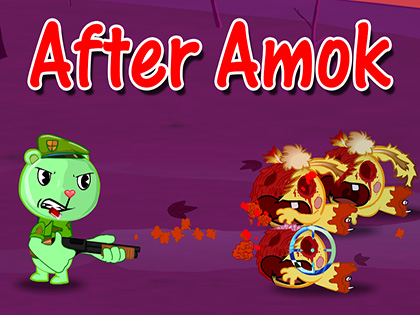 After Amok