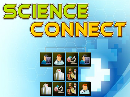 Science Connect
