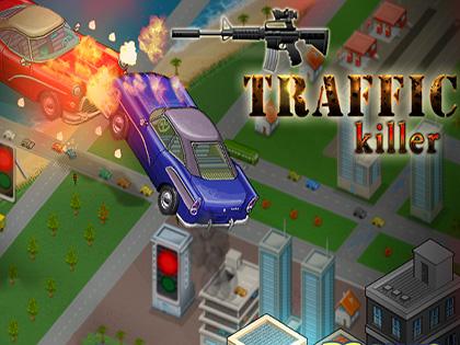 Traffic Killer