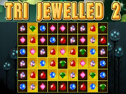 Tri Jewelled 2