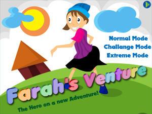 Farahs Venture