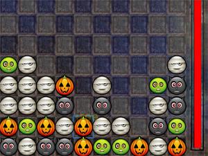 Halloween Hatchlings