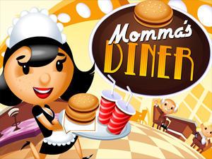 Mommas Diner