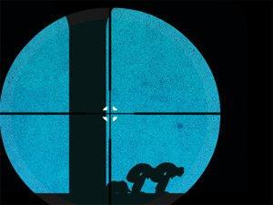 Scope Sniper