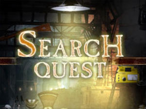 Search Quest