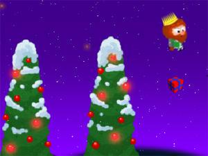Turbo Christmas