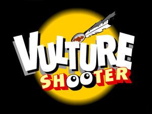 Vulture Shooter