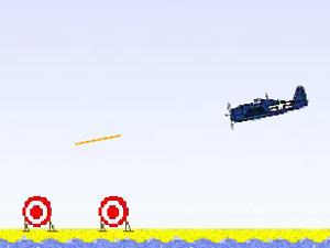 Wings Of Fury Reloaded 2