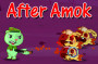 After-Amok