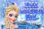 Elsa-Makeover-Spa