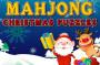 Mahjong-Christmas-Puzzles
