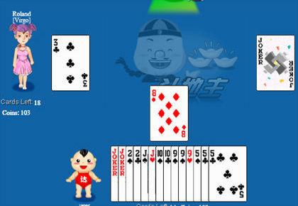 Poker adda