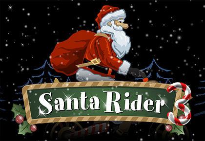 Santa-Rider-3