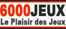 Jeux Gratuits sur 6000Jeux