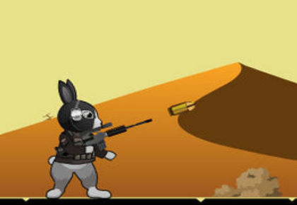 List of fictional rabbits and hares - Wikipedia Mobile Online Games for, android, iPhone, iPad For PC - Andy, android, emulator
