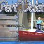 Port-Valet