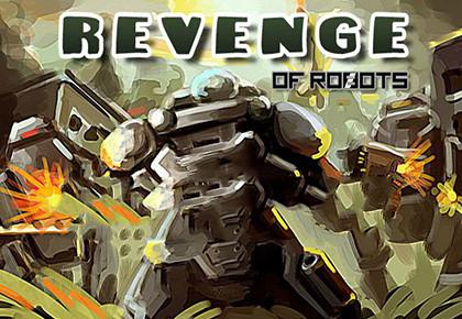 Revenge-of-Robots