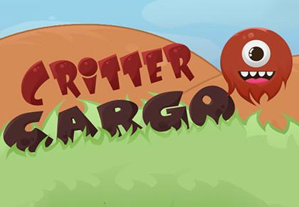 Critter-Cargo