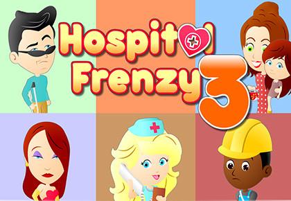 Hospital-Frenzy-3