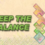 Keep-The-Balance