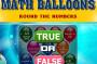 Math-Balloons-Round