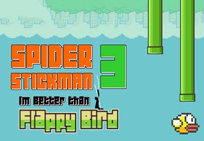 Spider-Stickman-3
