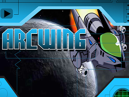Arcwing