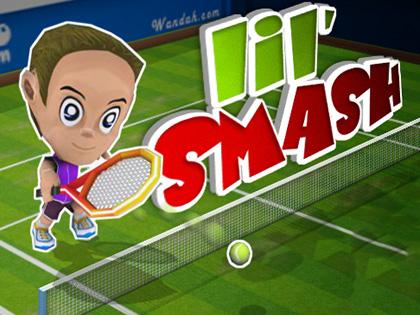 Lil Smash